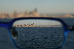 a7a0462d51_lunettes-myopie_Hackfish-wiki-cc-by-sa-25