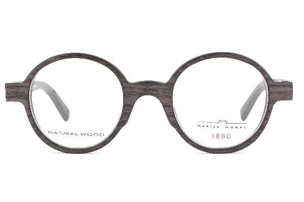 MOREL-Lunettes-Woody-modelA-4